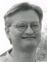 Walter-Eisworth-Obituary