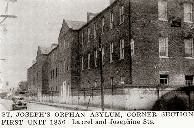 StJoseph_Orphan_Asylum_New_Orleans